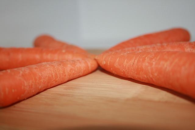 carrots-181884_640