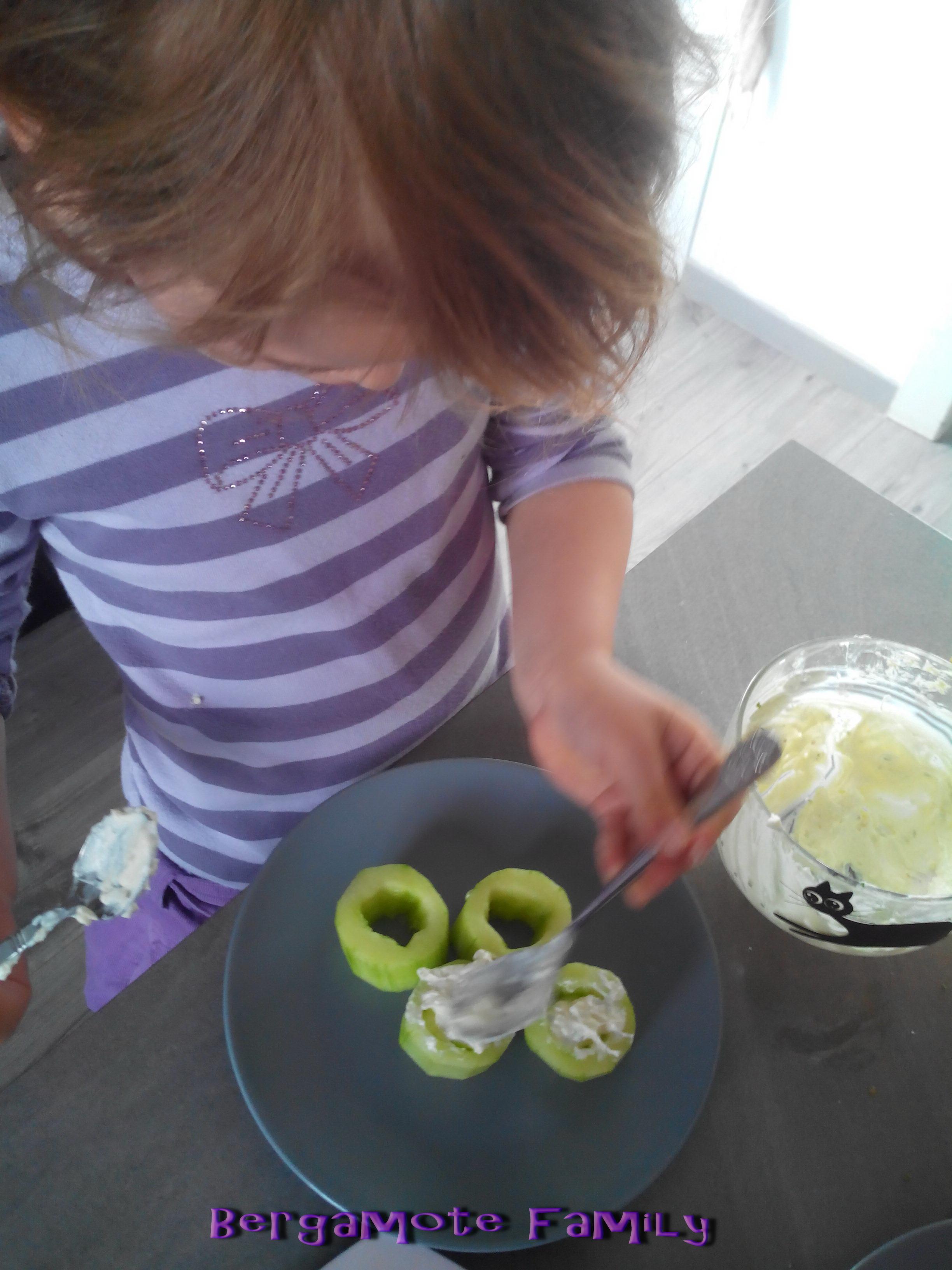 concombre fraicheur2