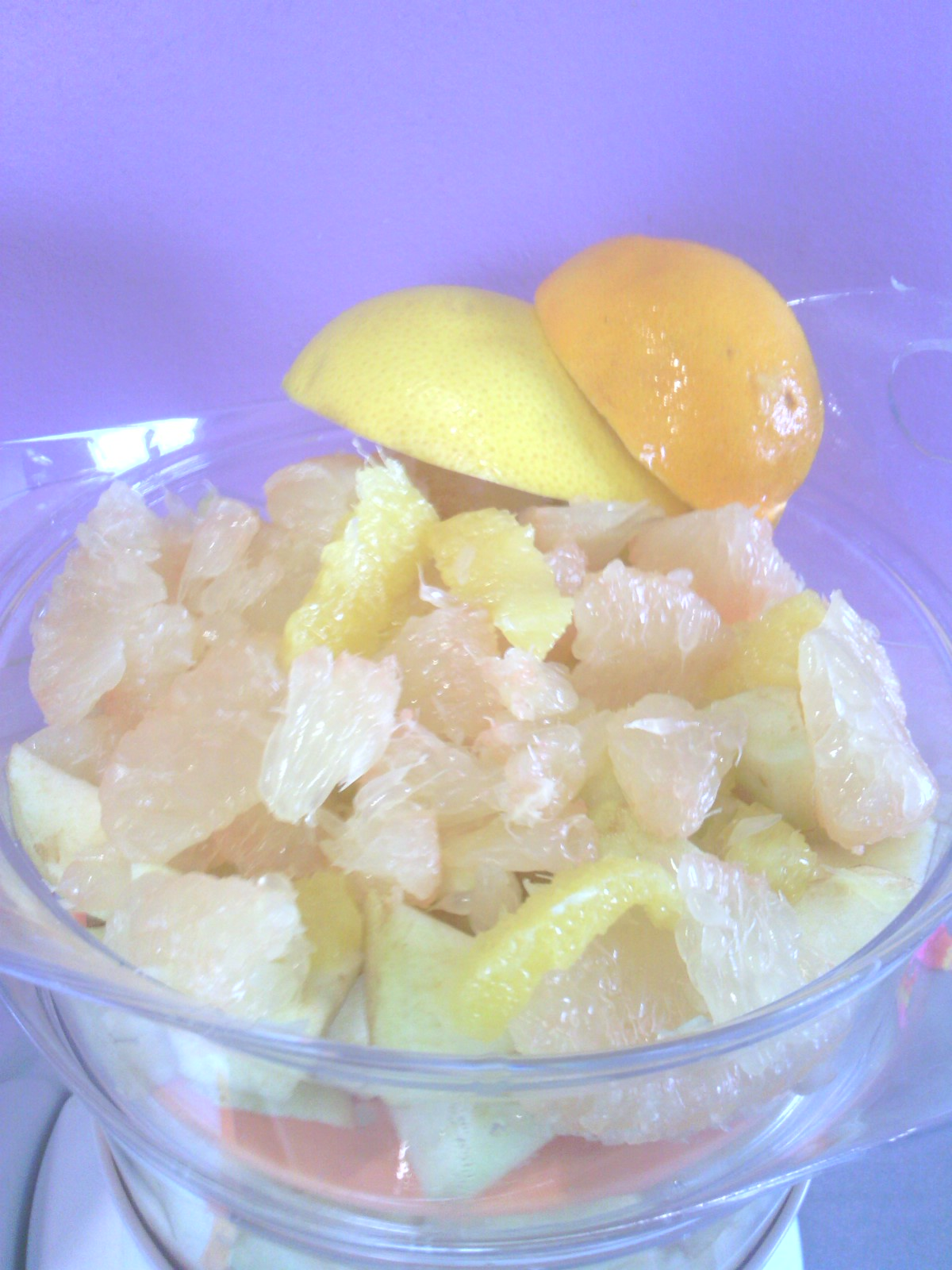 pomme agrumes cuisson 2