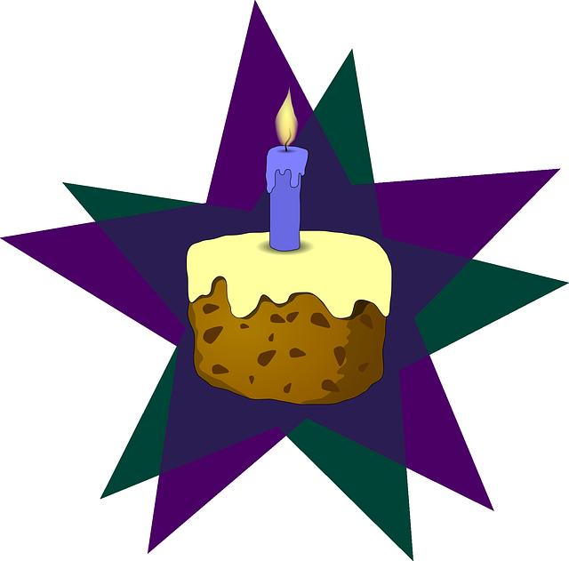 birthday-cake-23486_640