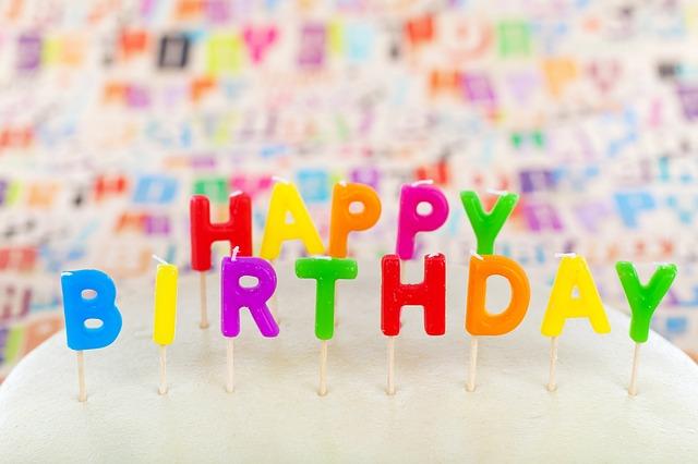 happy-birthday-72160_640