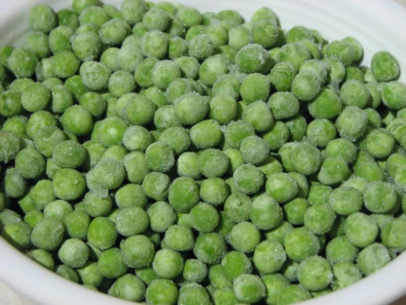 Frozen_peas