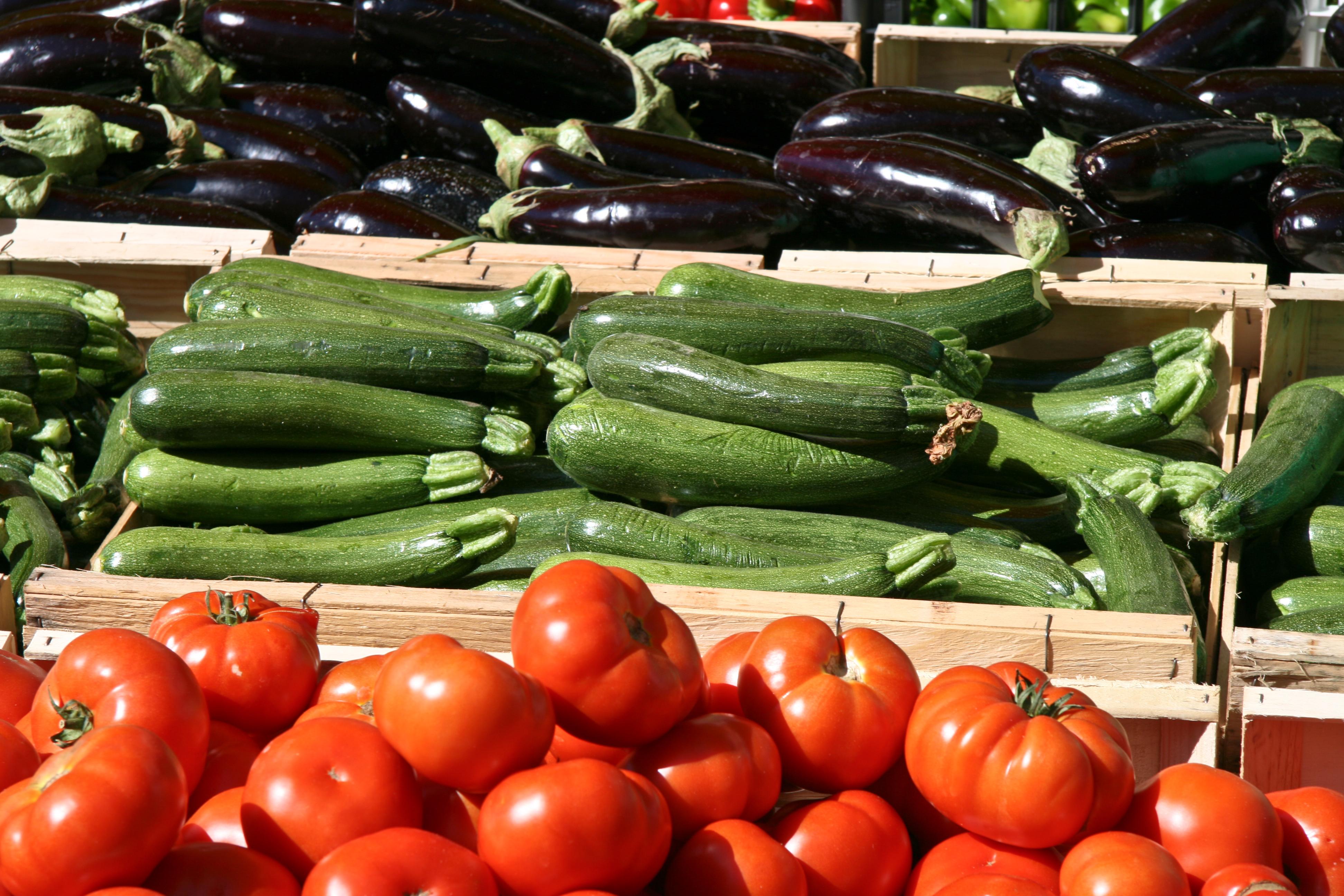 Cuisiner pour b b utilisation des produits surgel s - Cuisiner les brocolis frais ...