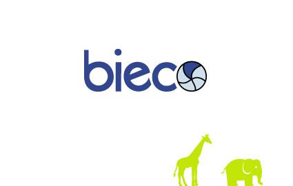Bieco_blog1-425x270