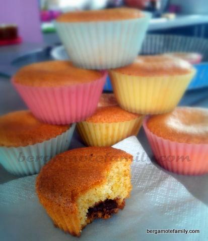 muffins coco choco (2)