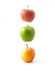 apples-1640_640