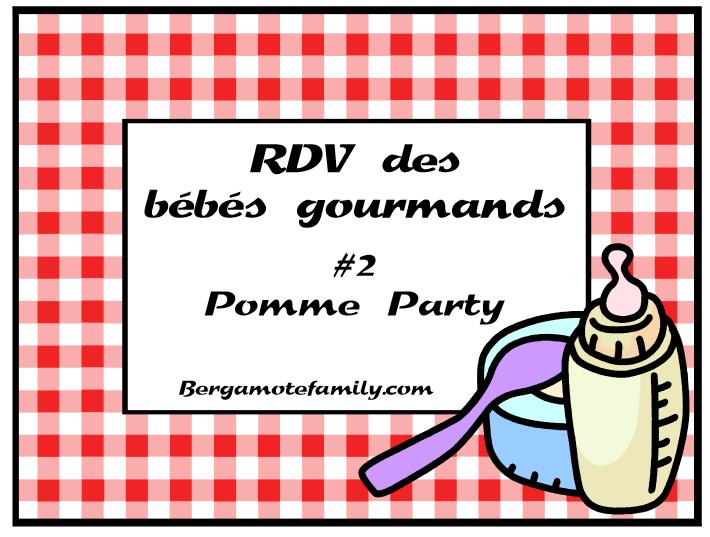 rdv bébés gourmands doc 21 (2)
