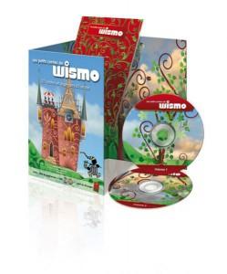 DVD-VuePresentation2-web