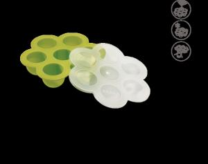 Multi-portions-(Vert)_0