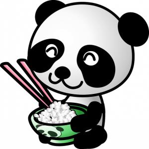 panda-151705_640