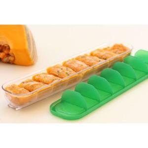 qubies-moule-multi-portions