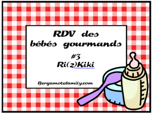 rdv bébés gourmands 3
