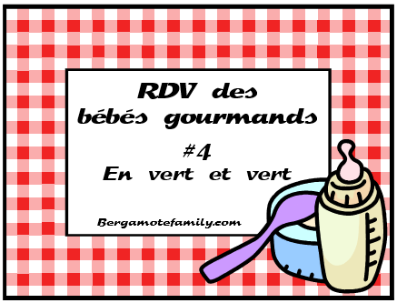 rdv bébés gourmands #4 logo.doc
