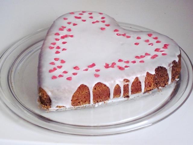 cake-431168_640