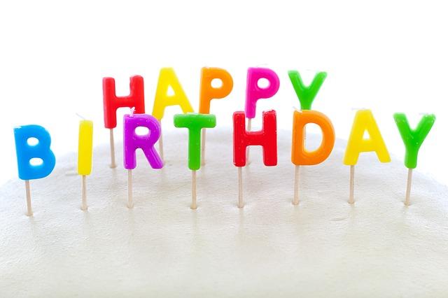 happy-birthday-72159_640