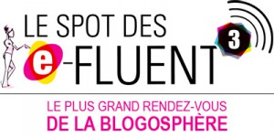 le-spot-des-e-fluent-logo-regular