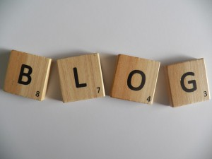 blog-372771_640