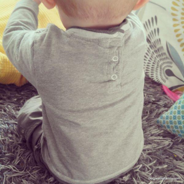 bébé bergamote a 9 mois (2)