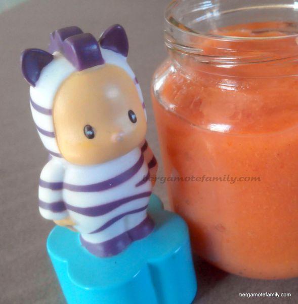fraise rhubarbe poire vanille - bergamote family (3)