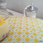 multi-délices cheesecake citron (3)
