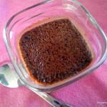 multi-délices crème au chocolat