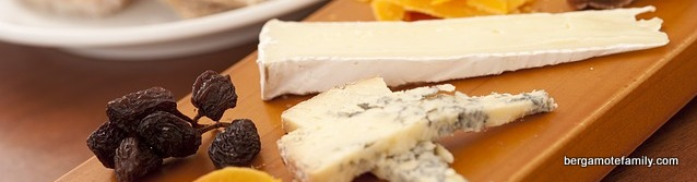 Introduire les fromages