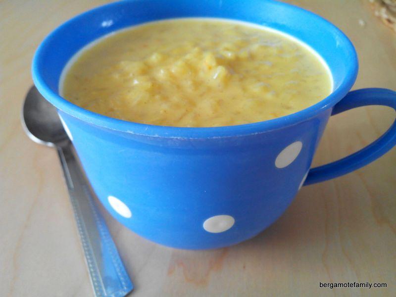 riz au lait safran cannelle - bergamote family (2)