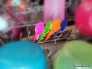 babyclips - bergamote family (6)
