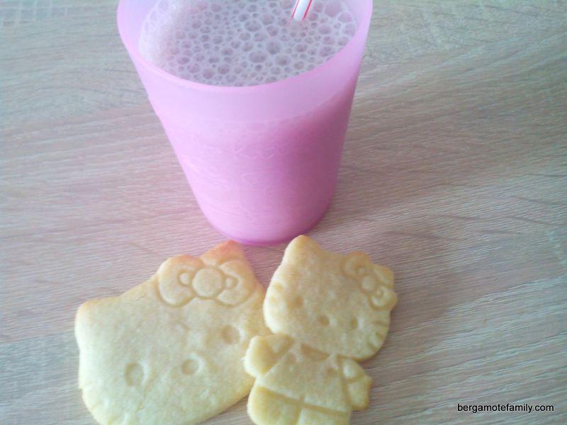 milk-shake banane cassis - bergamote family (7)