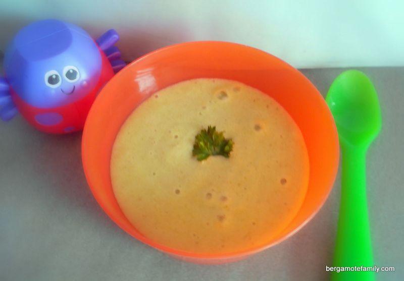 purée oseille bébé - bergamote family (4)