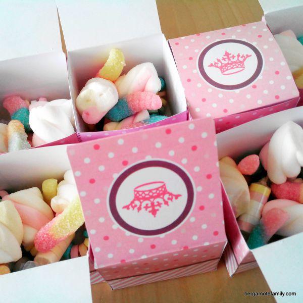 happy kits princesse - bergamote family (3)