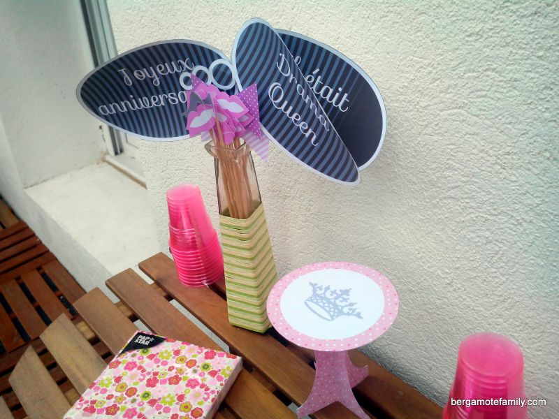happy kits princesse - bergamote family (8)