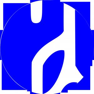 Logo AFAO HD