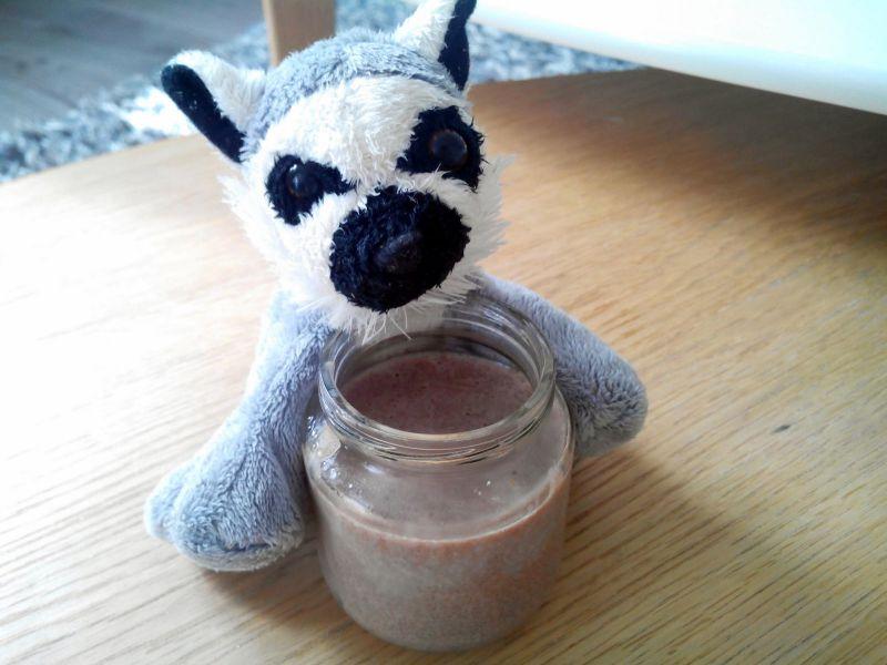 semoule lait infantile cacao - bergamote family (3)