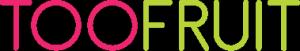 toofruit logo
