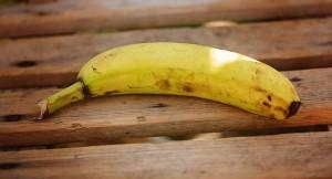 banana-825331_640