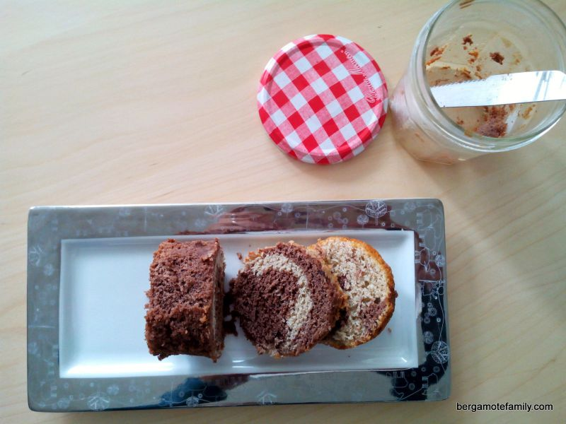 marbré au chocolat - bergamote family (7)