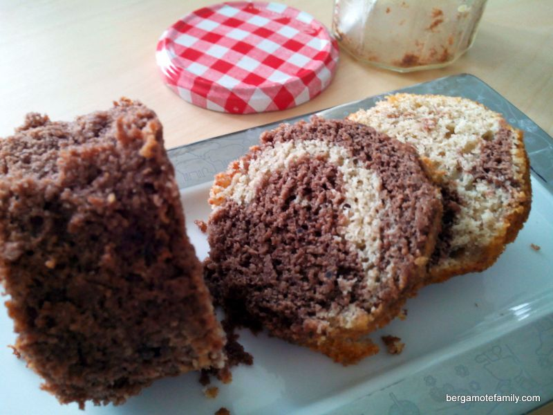 marbré au chocolat - bergamote family (8)