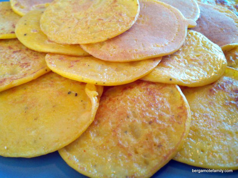 crêpes de potiron - bergamote family (2)
