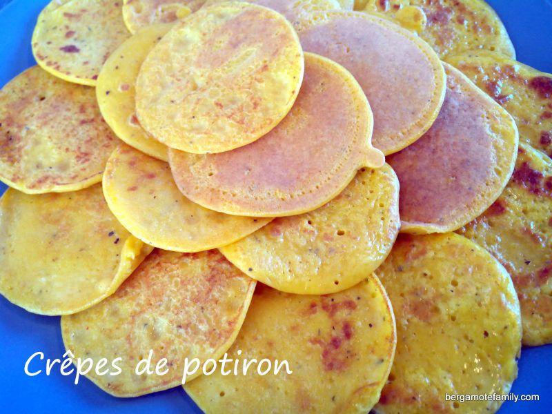 crêpes de potiron - bergamote family (3)