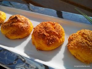 dômes de potiron - bergamote family (5)