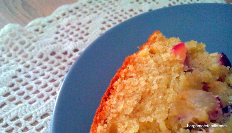 gâteau aux prunes - omnicuiseur - bergamote family (4)