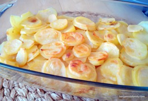 goulash de pommes de terre - omnicuiseur - bergamote family (6)