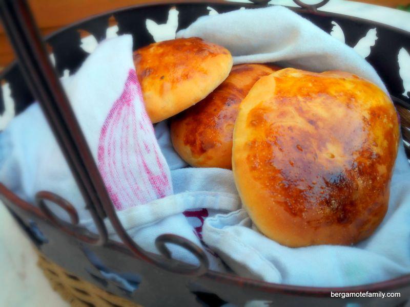 petit pain au lait petit lait - bergamote family (2)