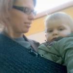 wacotto – bergamote family (4)
