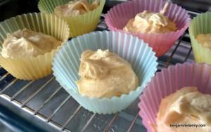 gâteau moelleux orange 4 épices omnicuiseur - bergamote family (2)