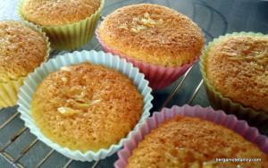 gâteau moelleux orange 4 épices omnicuiseur - bergamote family (3)