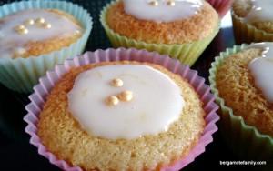 gâteau moelleux orange 4 épices omnicuiseur - bergamote family (4)