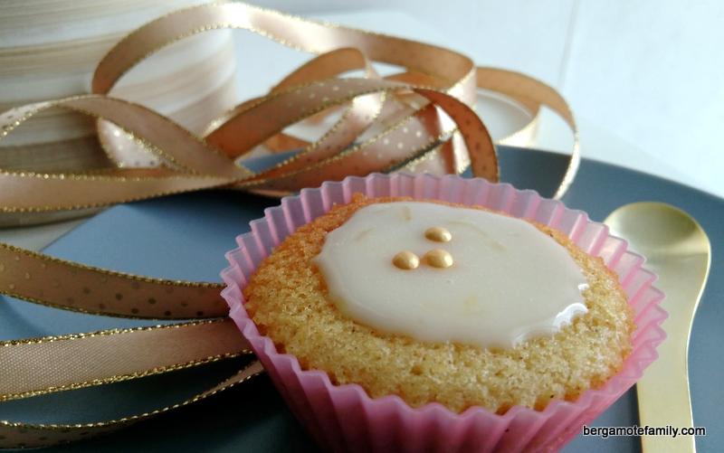 gâteaux moelleux orange 4 épices omnicuiseur - bergamote family (5)