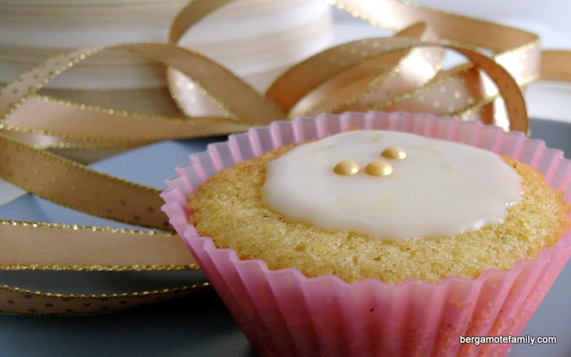 gâteaux moelleux orange 4 épices omnicuiseur - bergamote family (6)